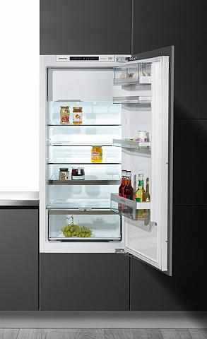 Įmontuojamas Įmontuojamas šaldytuvas K...