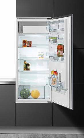 GORENJE Įmontuojamas Įmontuojamas šaldytuvas »...