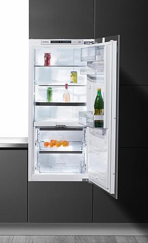 Įmontuojamas šaldytuvas i Q700 KI41FAF...