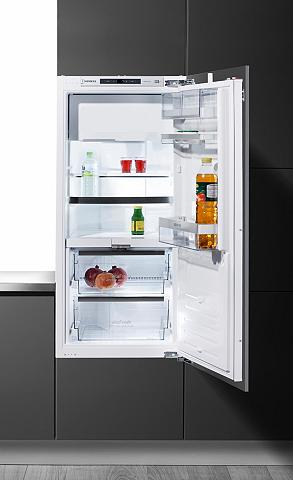 SIEMENS Įmontuojamas šaldytuvas 1221 cm hoch 5...