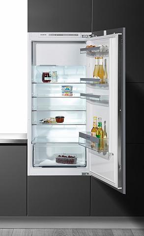 Įmontuojamas šaldytuvas KI42LVF30 A++ ...