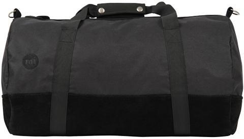 MI PAC. Kelioninis krepšys su Rankena per petį...