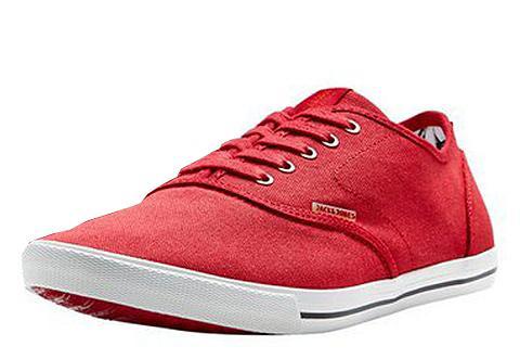 Jack & Jones CANVAS- Sportiniai batai