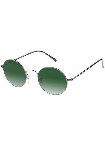 Master Dis akiniai nuo saulės