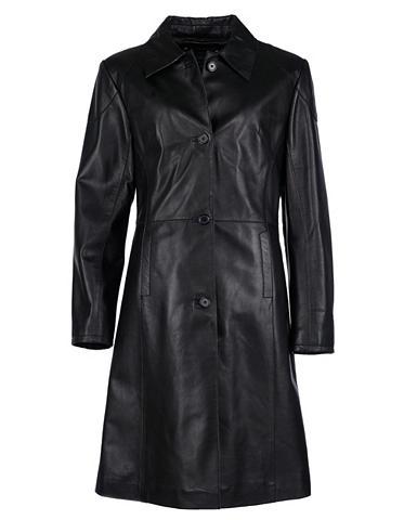 Odinis paltas Moterims AG-007