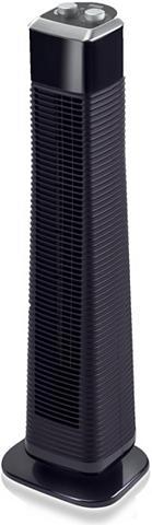 Ventiliatorius CLASSIC TOWER VU6140 sc...