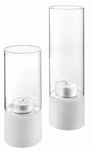 Žvakidė (2 vnt.)
