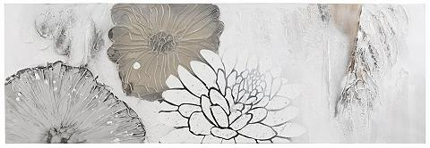 SCHNEIDER Paveikslas »Blüten Mix«