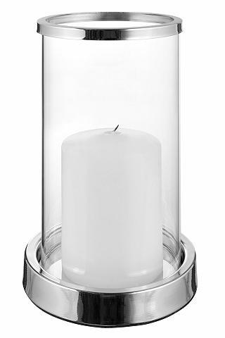 HOME AFFAIRE Žvakidė 3 dydžiai zur Auswahl