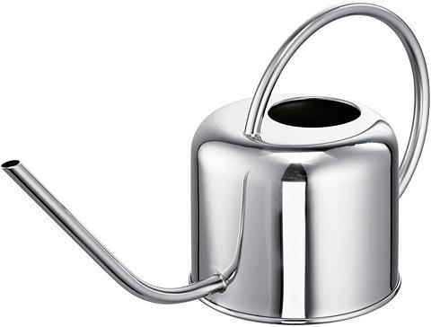 SCHULTE-UFER ® laistytuvas Nerūdijančio plieno »Flo...