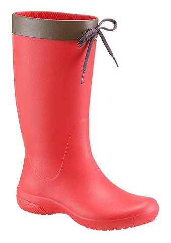 CROCS Guminiai batai »Freesail Rain Boot«