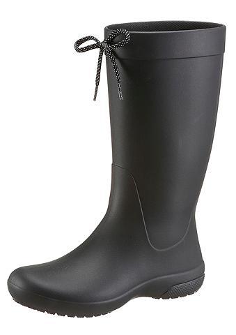 Guminiai batai »Freesail Rain Boot«
