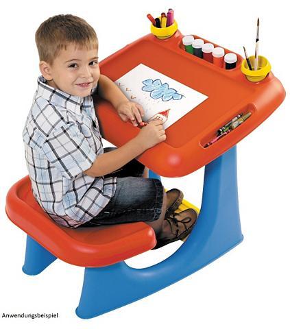 Stalas žaidimams Sit and Draw »M678«