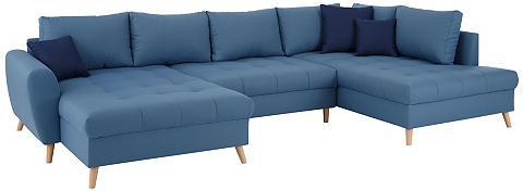 HOME AFFAIRE Sofa »Fanö«