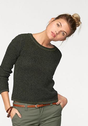 Megztinis