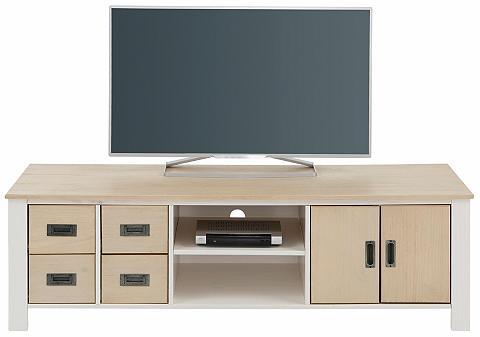 TV spintelė »Madagaskar« plotis 150 cm...