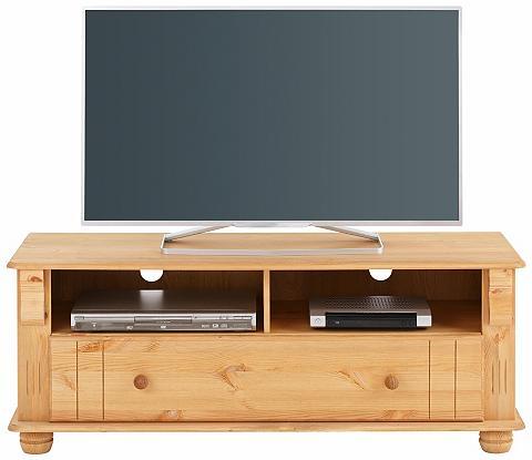 TV spintelė »Adele« plotis 120 cm