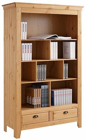 HOME AFFAIRE Lentyna knygoms »Romy« aukštis 180 cm....