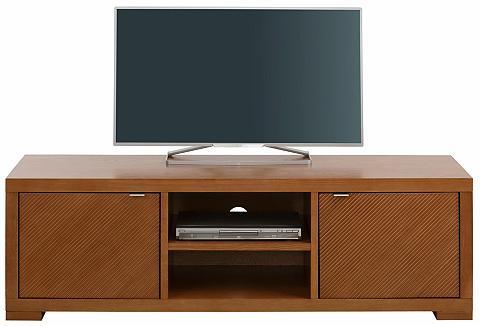 TV spintelė »Oregon« plotis 160 cm