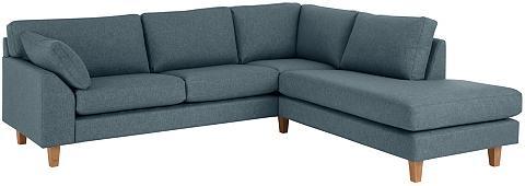 Kampinė sofa »Garda«