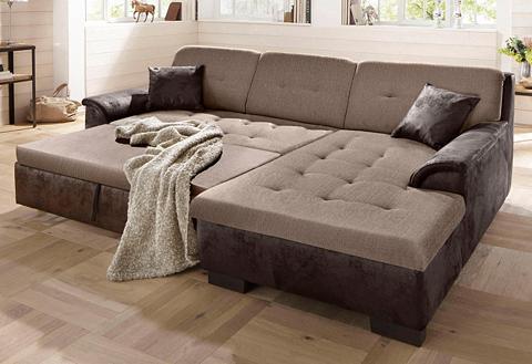 XXl dydžio sofa
