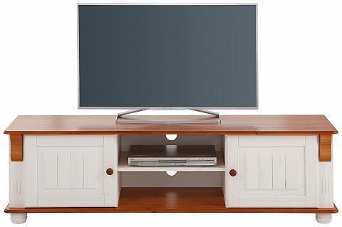 TV staliukas »Adele« plotis 160 cm