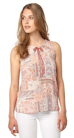 Palaidinė »lovely blousetop«