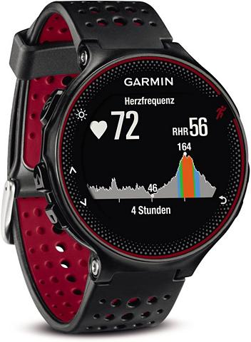 GARMIN Sportinis laikrodis »Forerunner 235 WH...