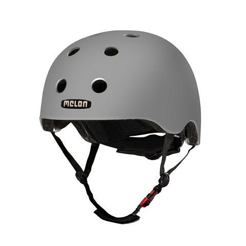Elektrinis dviratis dviračio šalmas »C...
