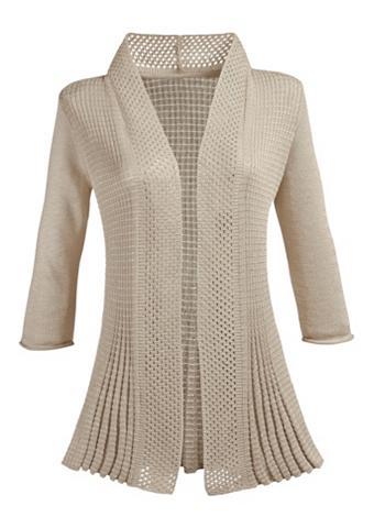 LADY Megztinis