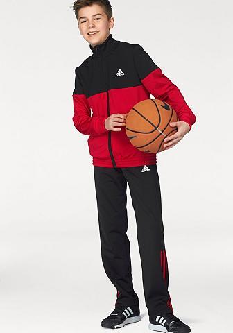 Sportinis kostiumas »TIBERIO TRACKSUIT...