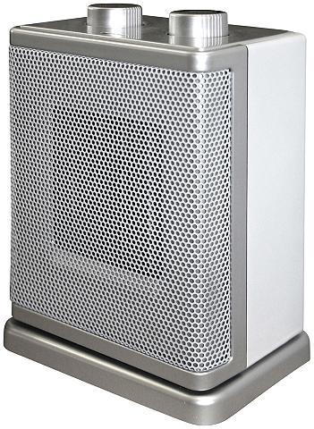 Keramikinis šildytuvas »HKH 1500/2/4 O...
