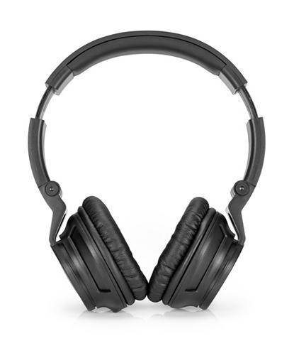 Ausinės »H3100 Stereo Black Headset«
