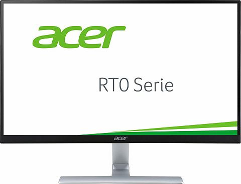 RT270bmid LED-Monitor 69 cm (27 Zoll) ...