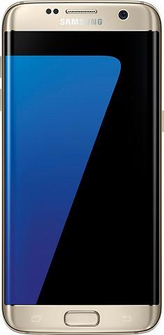 Galaxy S7 edge Išmanusis telefonas (13...
