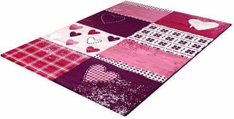 SANAT HALI Vaikiškas kilimas »Bambino 2105« Sanat...