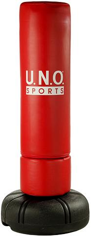 U.N.O. SPORTS Standboxsack »FLEX-BAG«
