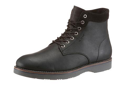 Suvarstomi batai »Huck«