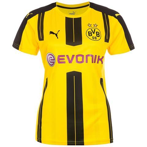 Borussia Dortmund Marškinėliai Home 20...