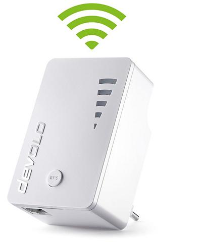 DEVOLO Wi Fi Prieigos stotelė ac »WLAN 1200Mb...
