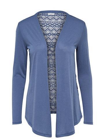 Spitzendetail- Megztinis