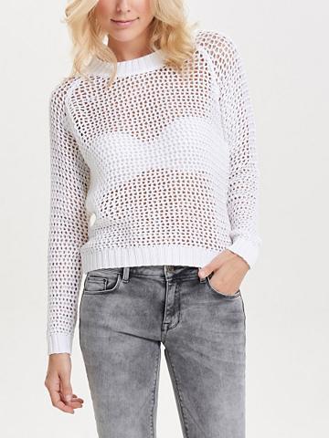 Kurzer megztas megztinis