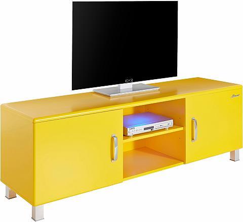 TV staliukas plotis 160 cm