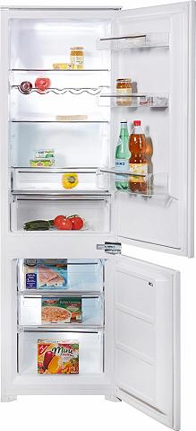 Įmontuojamas šaldytuvas su šaldikliu H...