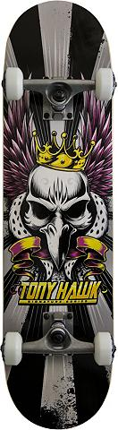 Riedlentė »Royal Hawk«