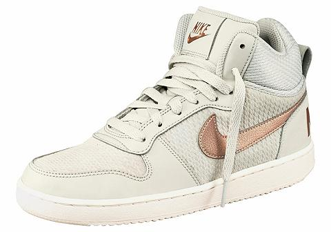 Nike Sportbačiai »Womens Court Borough...