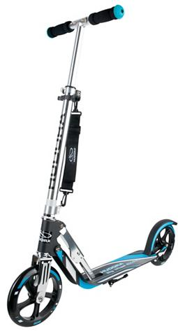 Skuteris »Big Wheel RX-Pro 205 schwarz...
