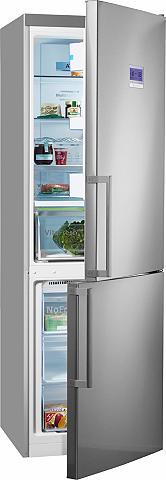 Šaldytuvas su šaldikliu KGN36AI45 A+++...