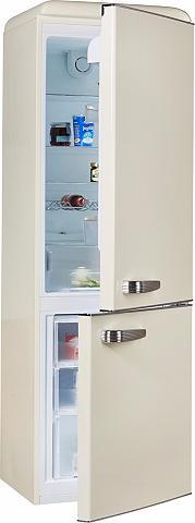 Šaldytuvas su šaldikliu BCD-310VCA2-C5...