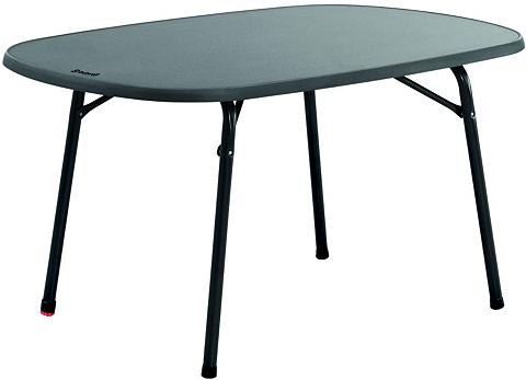 Kempingo stalas » stalas dėl lauko zon...